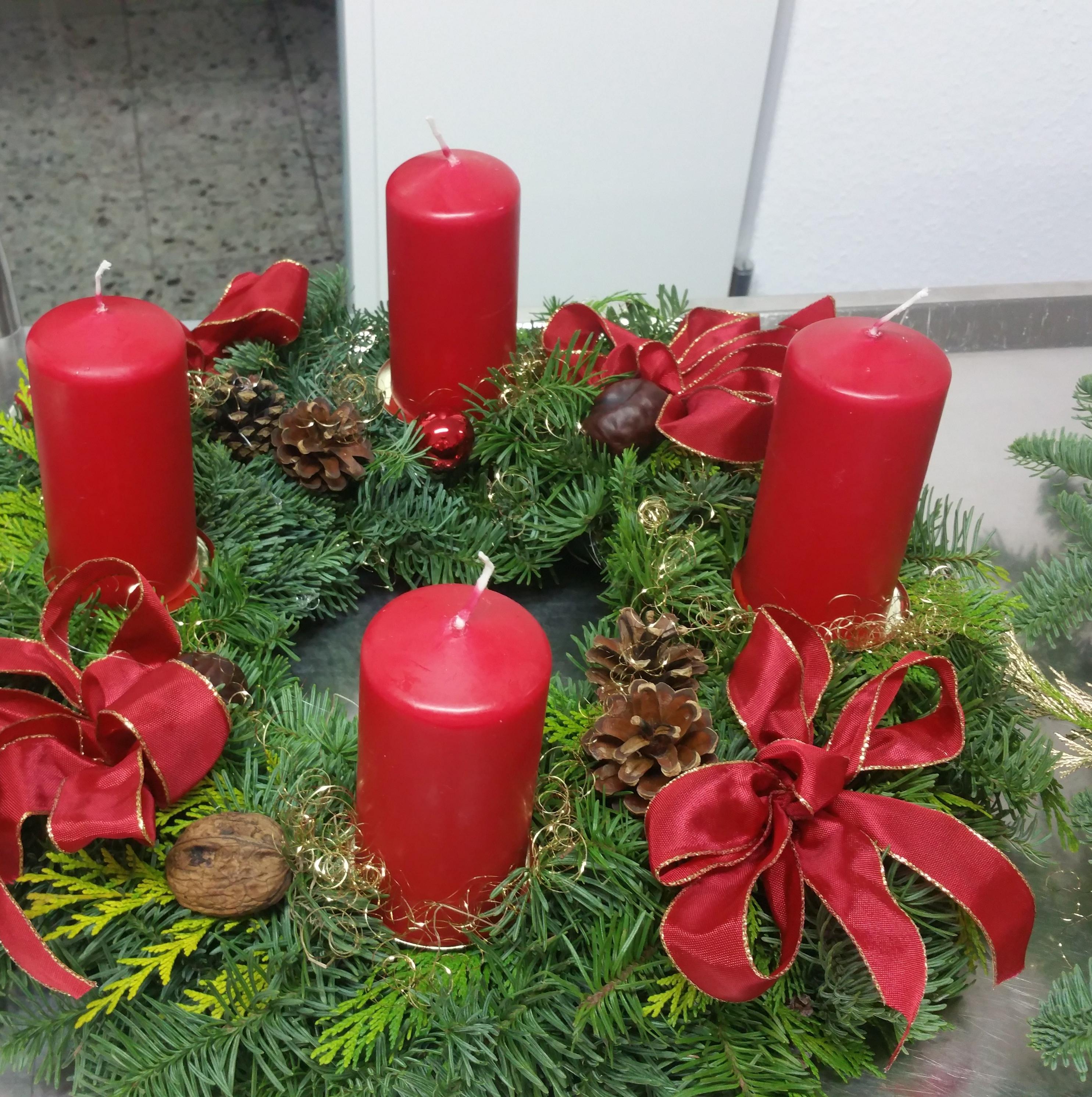 gbl-weihnachten-1-18.jpg